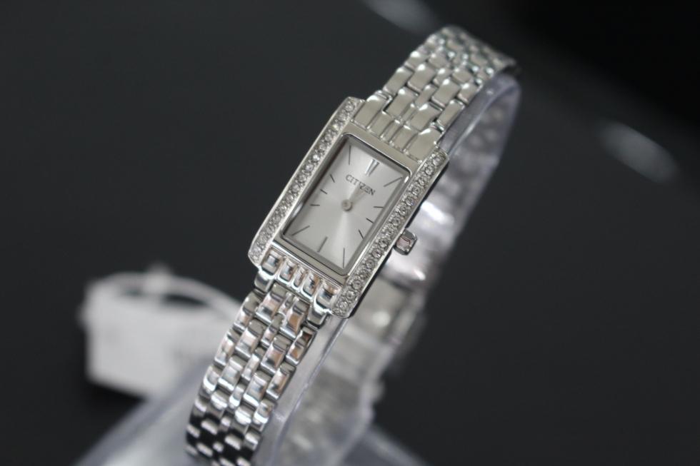 Đồng hồ nữ Citizen EZ6350-53A