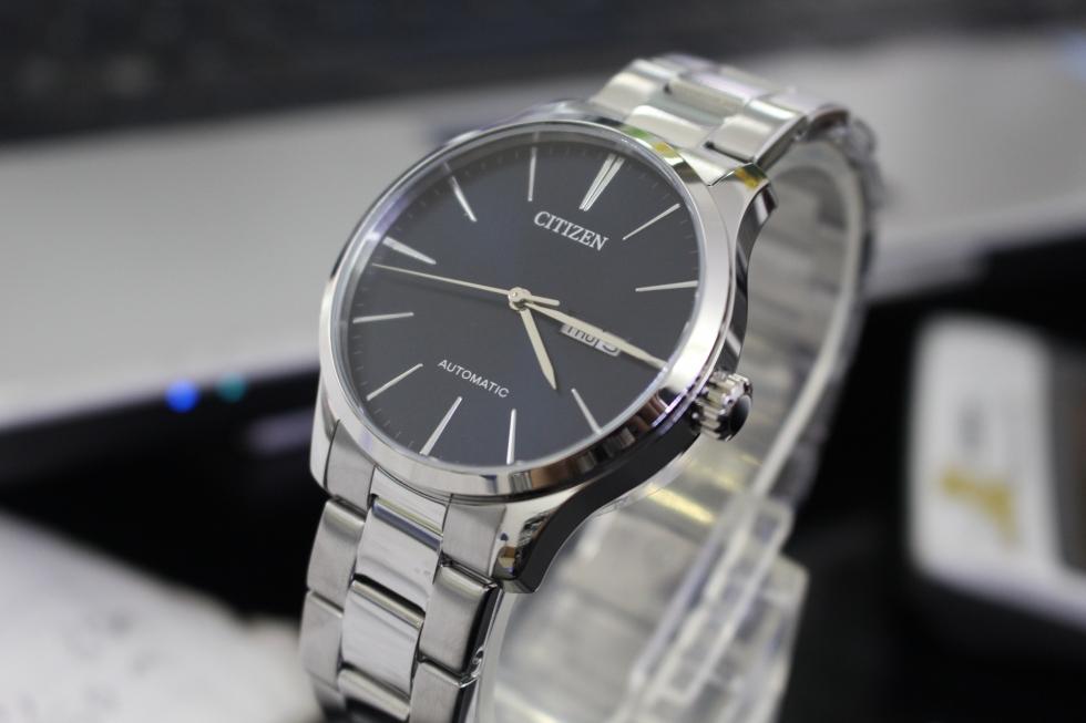 đồng hồ Nhật