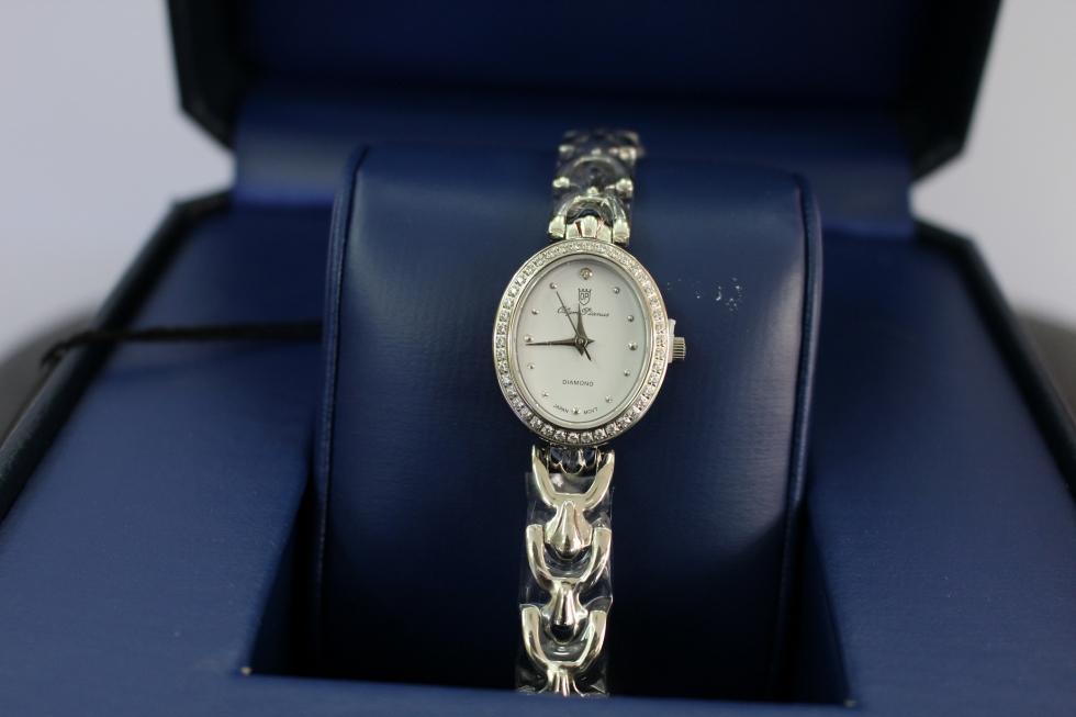 Đồng hồ Olym Pianus nữ OP2461DLS