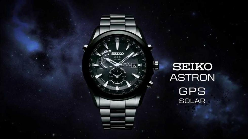 đồng hồ nổi tiếng nhật bản seiko