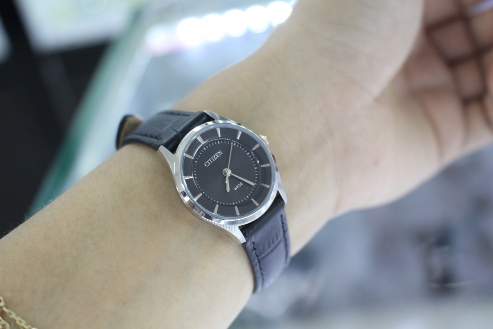 Đồng hồ Citizen ER0200-08E