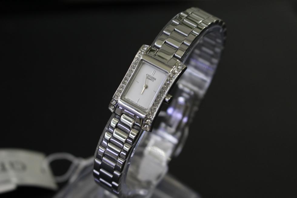 Đồng hồ Citizen EZ6310-58A