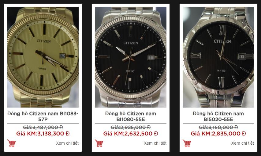 Những người có vẻ ngoài chín chắn thường thích các mẫu đồng hồ có kiểu dáng sang trọng, lịch sự