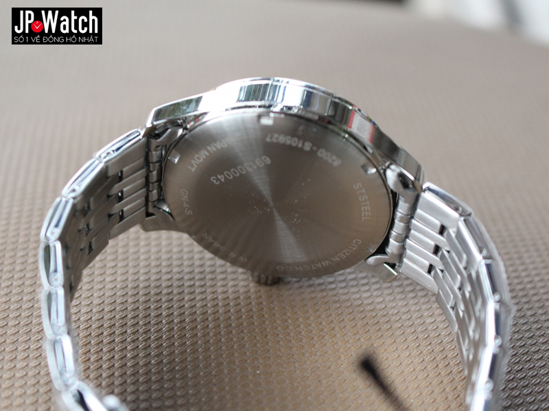 review-dong-ho-citizen-nh8350-59l